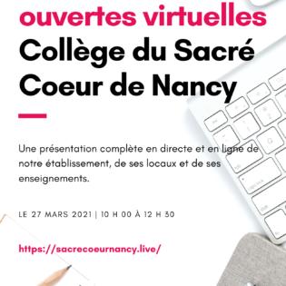 portes-ouvertes-virtuelles-le-samedi-27-mars-2021